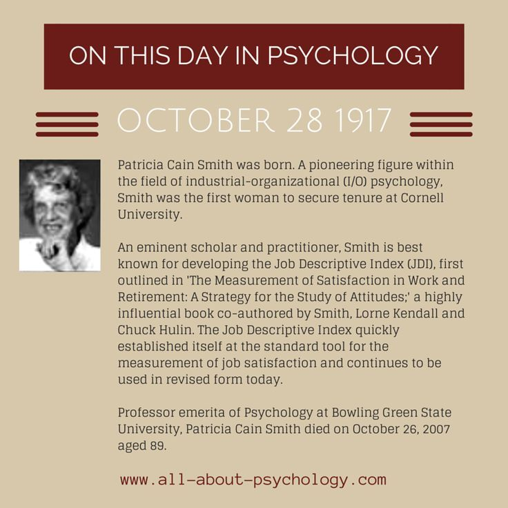 Visit --> http://www.all-about-psychology.com/industrial-organizational-psychology.html for free Industrial and Organizational Psychology information and resources. #IndustrialOrganizationalPsychology #psychology
