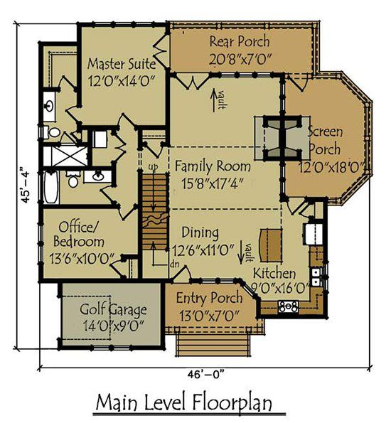 Lake Cottage House Plans: Best 25+ House Plans With Photos Ideas On Pinterest