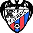 Torre Levante vs Buñol Sep 13 2017  Preview Watch and Bet Score