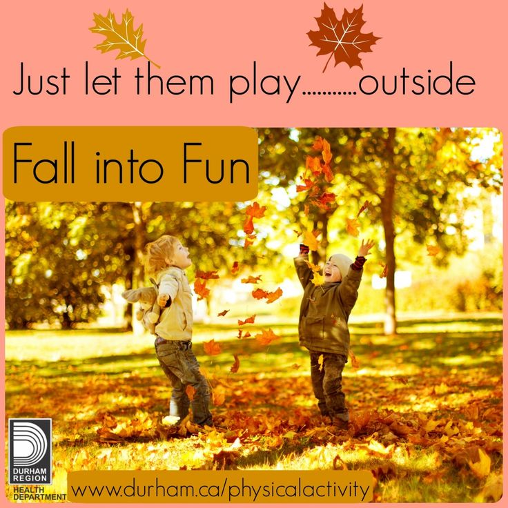 There is a positive link between physical activity and aspects of mental, emotional and social health. Children enjoy these benefits when they play outside, increased social skills, lower levels of overweight and obesity, healthy development, improved self-regulation of their emotions: improved skills to deal with stress, opportunities to build resiliency skills and more. Check out these fun active games.