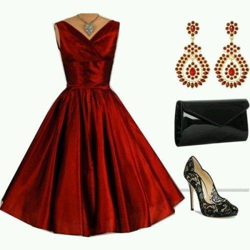 Nice Christmas Party Dresses: 22 Best Arabic Evening Dresses Images On Pinterest