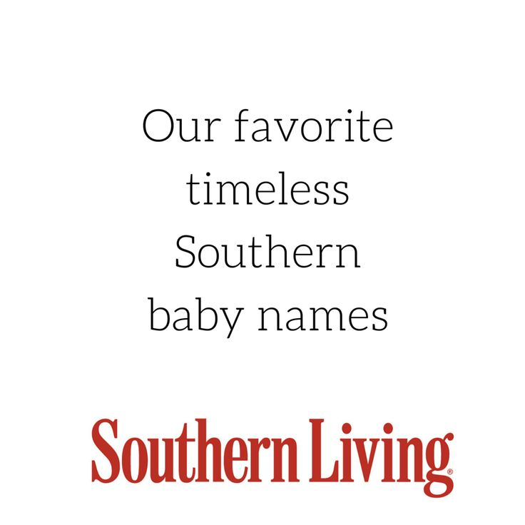 Best 20+ Southern Baby Ideas On Pinterest