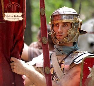 Termy legionistów..  twój zdrowy wypoczynek  http://slowacja-to-nasza-specjalnosc.blogspot.com/2012/09/slowacja-termy-patince-skarb-legionisty.html
