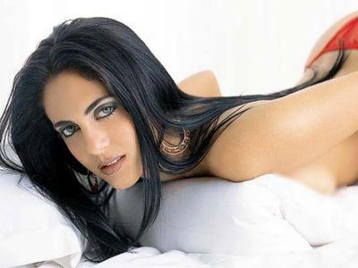 Thammy Miranda- FILHA DE GRETCHEN  .#jorgenca