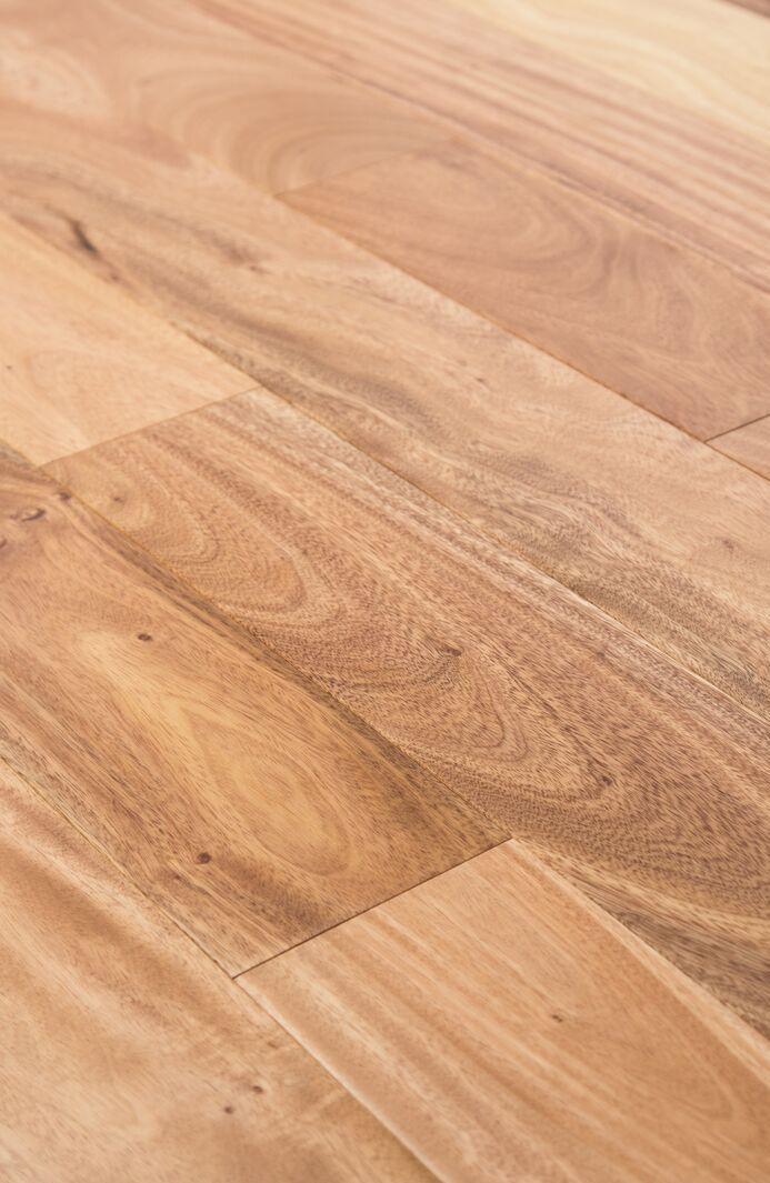 Best 66 best Hardwood Floors images on Pinterest | Hardwood floors  FE06