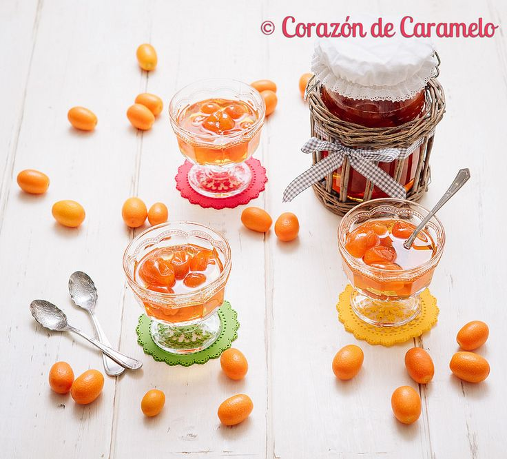 61 best postres de cuchara images on pinterest caramel for Postres de cuchara