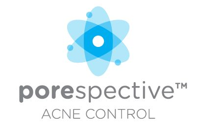 POREspective- acne education. Birth control. Makeup. Supplements