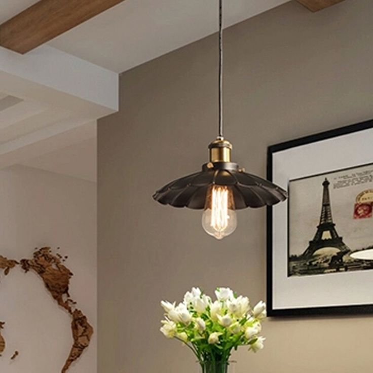 Chandeliers music light gallery light ideas 98 best vintage chandeliers home decoration lamps images on aloadofball Gallery