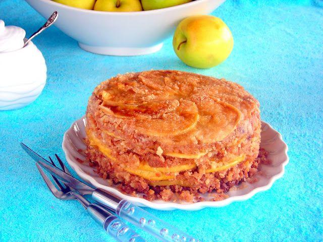 Vegetarian Cake Recipes In Pressure Cooker: 56 Best Electric Pressure Cooker Recipes Images On