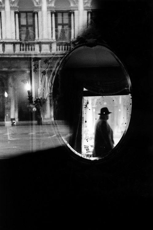 by Renato D'Agostin