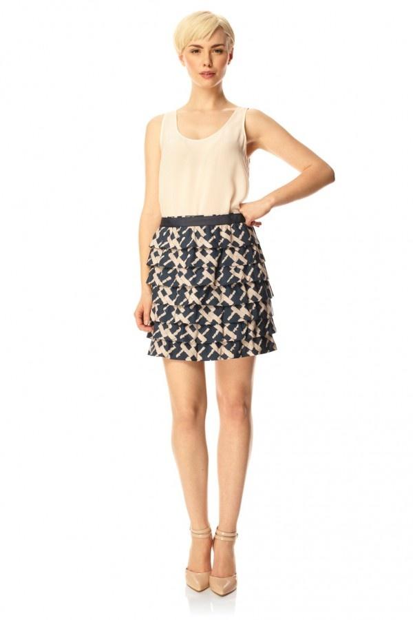 La Redoute : French fashion online, womenswear, menswear 5