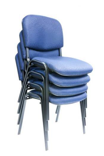 Strata Visit Chair