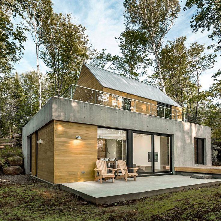 Best Modern House Design Urban Modern Home Design Modern House Designs Canada: 17 Best Images About Future House