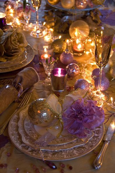Best images about royally purple christmas on