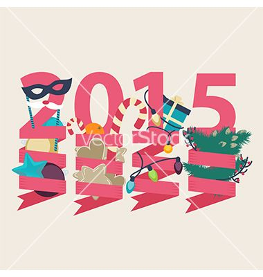 Hy New Year 2017