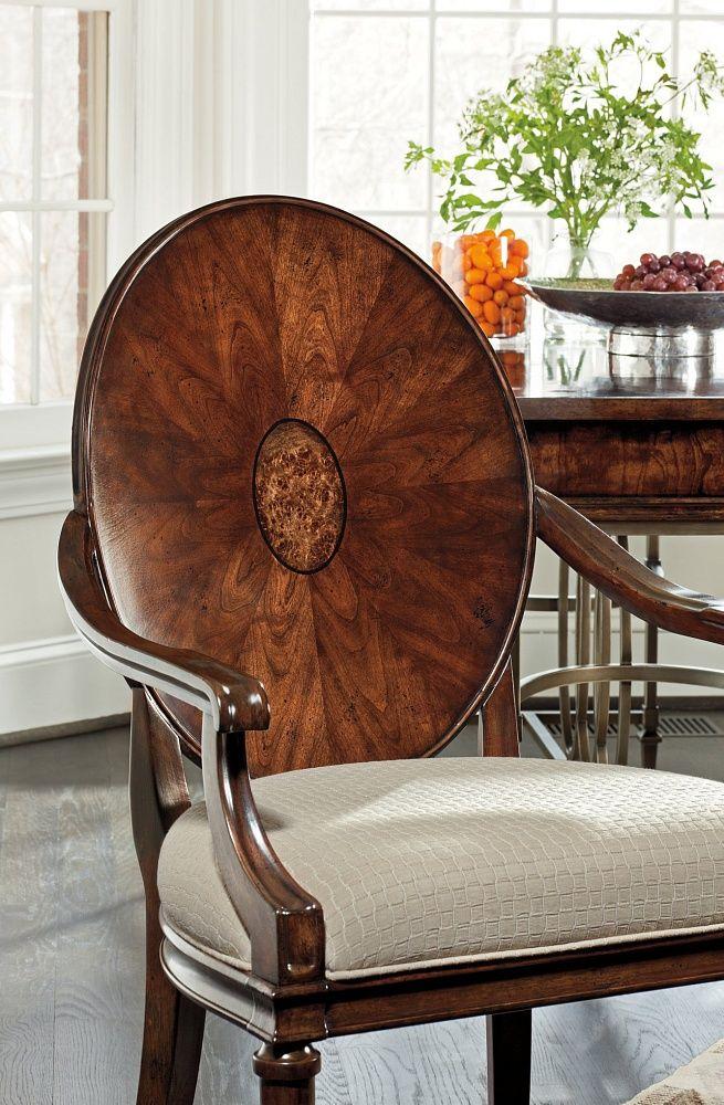 Картинки по запросу Обеденный стол, стулья, шкаф: Stanley