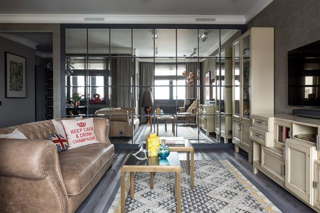 Luxury Bright Apartments Eugene or
