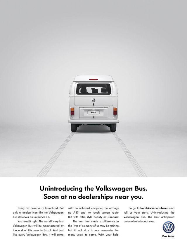 volkswagen_bus2.jpg (640×843)