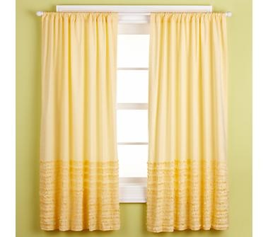 Fresh 106 best Curtains images on Pinterest | Blinds, Sheet curtains and  NW14