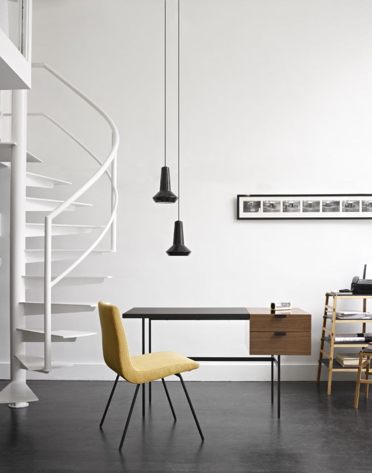 19 best pendant and wall lights by ligne roset images on. Black Bedroom Furniture Sets. Home Design Ideas