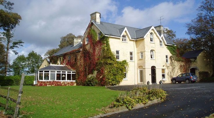 Book a stay at the Carrygerry Country House hotel in Shannon, Ireland this Easter. #book #stay #countryhouse #hotel #shannin #ireland #easter #seeireland #travelireland #holiday #vacation #travel #holidays #holidaygoals #holidaytime #holidaymood #travelgoals #travelblogger #travelphotography