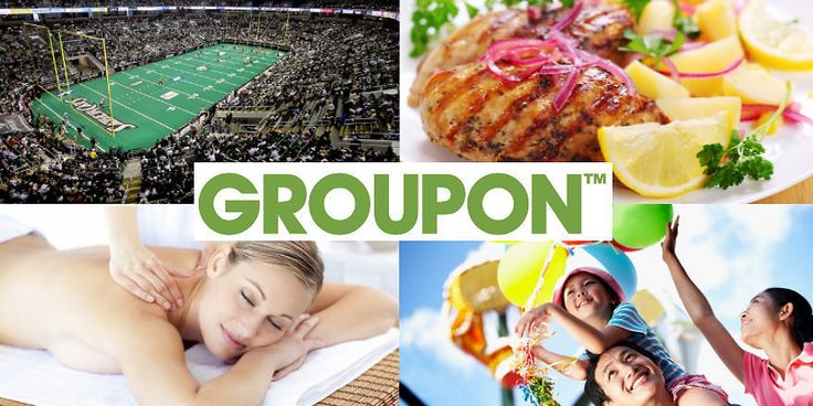 Groupon Coupon - 25% off Any Local Deal - http://www.guide2free.com/coupons/groupon-coupon-25-off-any-local-deal/