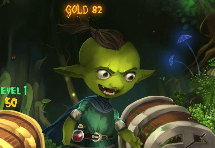 Yeşil cin http://www.korkuncoyunlar.gen.tr/2-oyunculu-oyunlar/yesil-cin.html