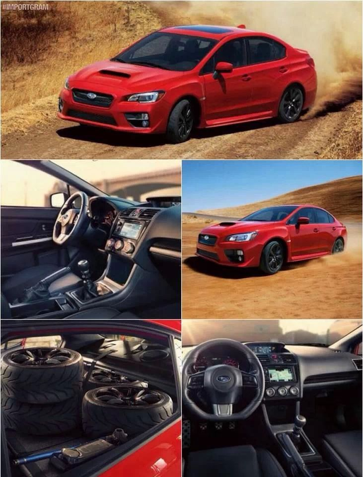 429 best subaru of hunt valley images on pinterest cars Subaru valley motors
