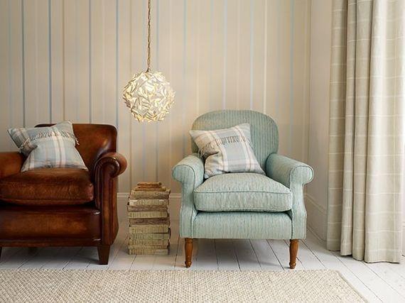 Com 5 dicas para ampliar o espaço doméstico com pouca reforma que vamos te dar, você poderá redesenhar o estilo da sua casa, gastando bem pouco.