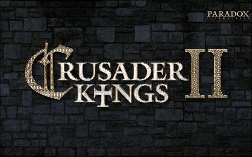 Crusader Kings II, which got released in 02/14/2012 is a strategy game developed and published by Paradox Interactive and the game is also a  sequel to the Crusader Kings. The game is available for Windows platform only.