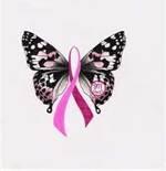 tatoos breast cancer ribbons - Bing Images