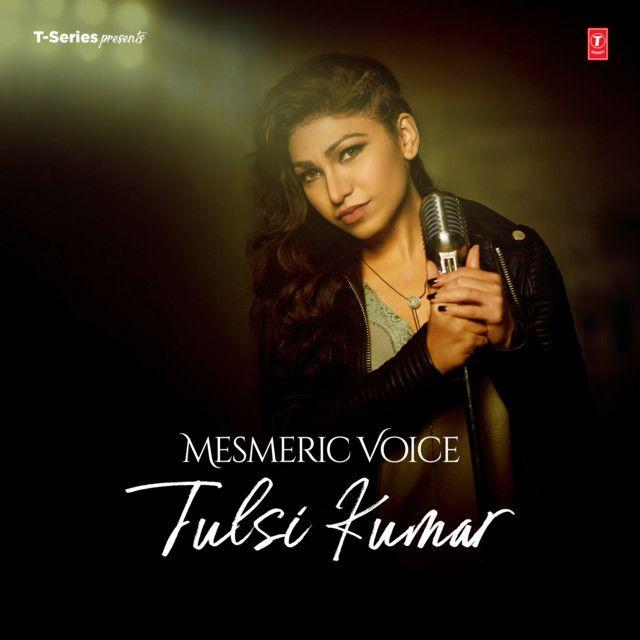 O Saki Saki From Batla House By Neha Kakkar Tulsi Kumar B Praak Was Added To My Discover Weekly Playlist On Spotify In 2020 Spotify Playlist Neha Kakkar Saki