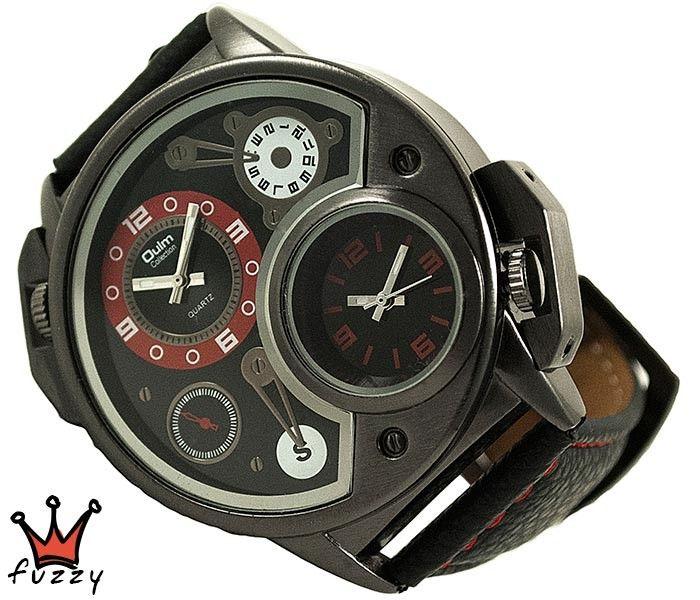 Ρολόι ανδρικό (R594-07)