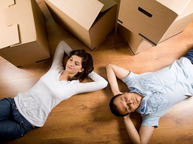Find The Useful #Information About Easy Ways To Load The Moving Truck. Find India's Best Packers And Movers Experts Get Free Instant #Quotes Contact us Now Mr. Surender Singh >> Contact No :- (91 90814-71000) Hire Top #Packers And #Movers Providers in All Over #India Hire Now For Get Your Special #Discount.