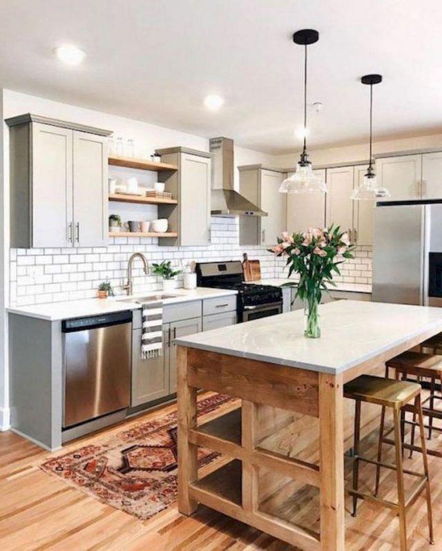 Decorating Ideas For Bloxburg Decoratingideas Home Decor