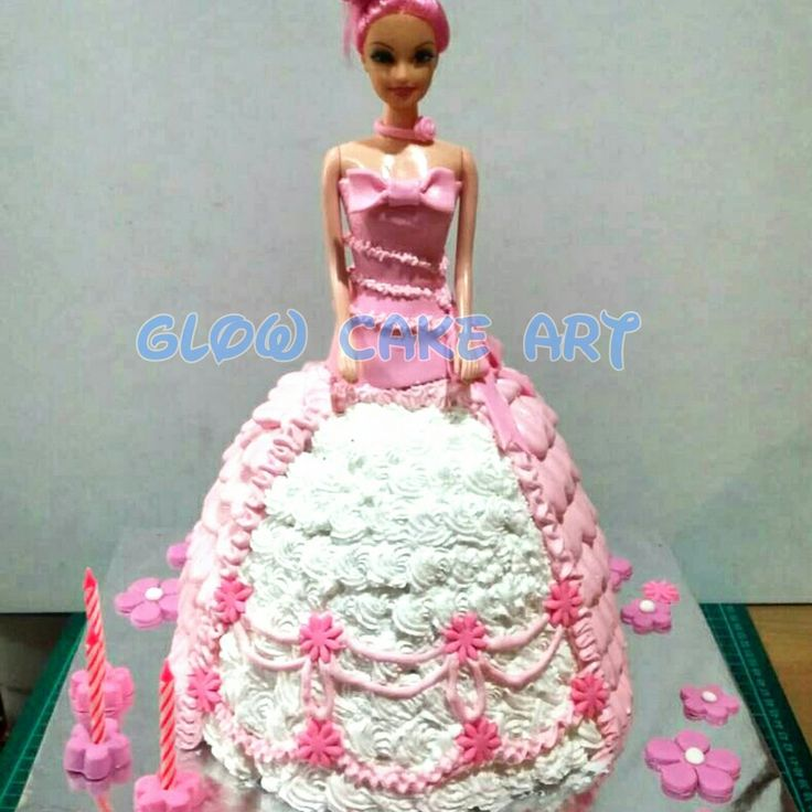 25 best images about 3d cake decorating on pinterest for Art cake decoration