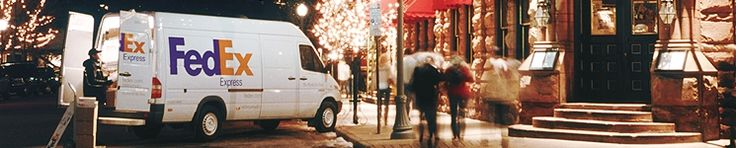 Shipping Services for Christmas Delivery - FedEx http://www.fedex.com/us/holiday/last-days-to-ship.html#