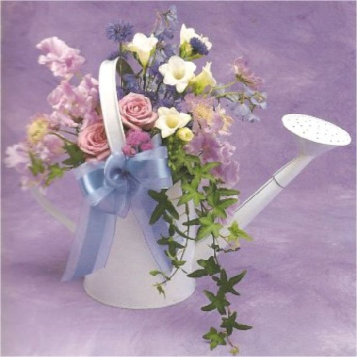 Inexpensive Wedding Gifts: Best 25+ Inexpensive Bridal Shower Gifts Ideas On