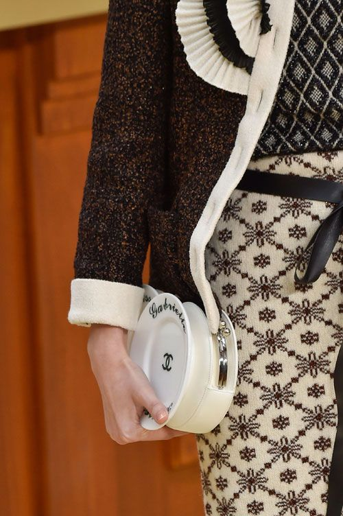 Chanel toamna iarna 2015-2016 accesorii (28) - Elle.ro