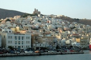 How to Plan an Inexpensive Mediterranean Vacation - The Mediterranean is one of the most gorgeous destinations in the world, and a must for any passionate world traveler. But exploring France, Italy, Greece, Spain and Turkey are not cheap, especially with the dollar fairly weak compared to the Euro.