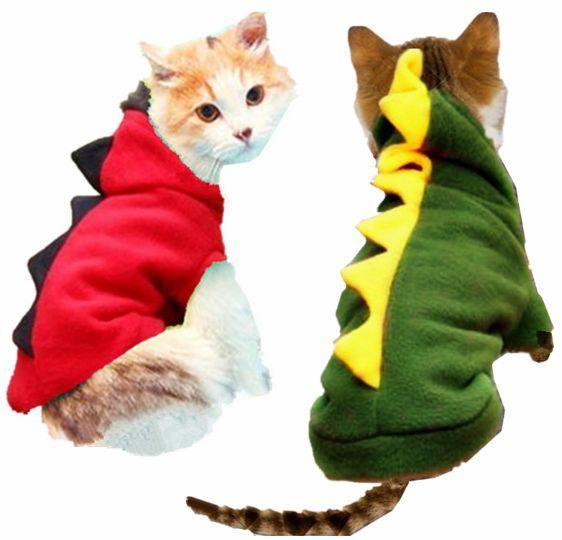 funko pop cheshire cat