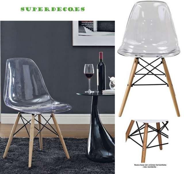 Islas de cocina para comer con ruedas for Tapices para sillas modernas