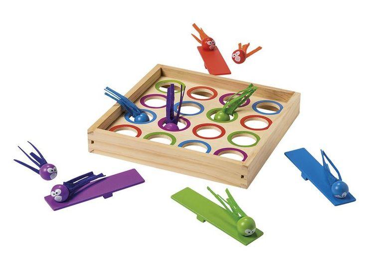 playtive-junior-holz-spielzeug--5.jpg (772×579)