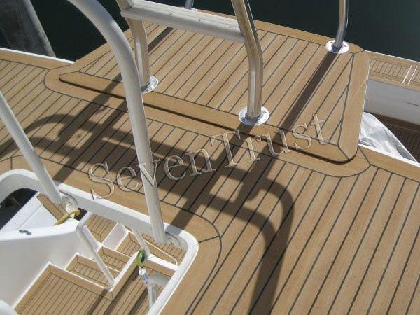 BOAT SOFT PVC FLOORING-Buy Wood Plastic Composite Decking, Outdoor Floor Price, Wpc Deck Suppliers