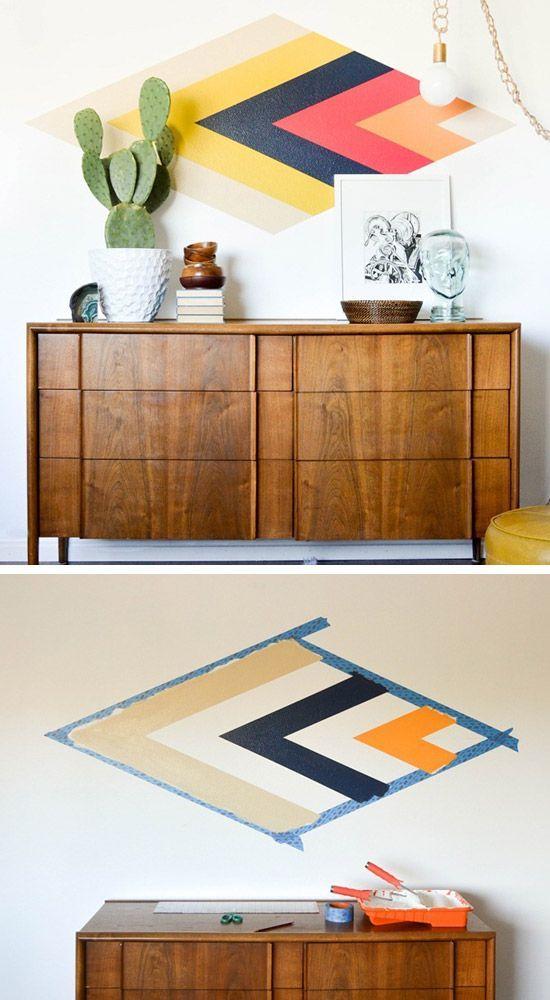 die besten 25 alte kommoden schubladen ideen auf pinterest repurposed schreibtisch kommoden. Black Bedroom Furniture Sets. Home Design Ideas