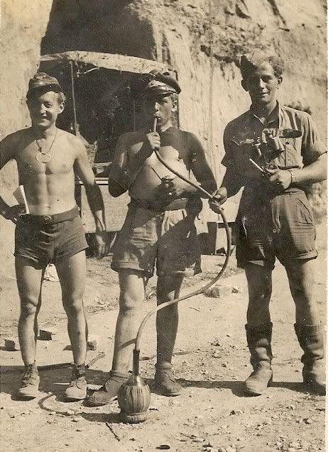 605 best images about segunda guerra mundial on pinterest