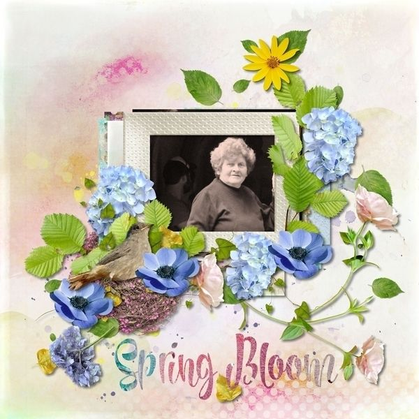 Spring Bloom by Happyness Creation available at With Love Studio http://withlovestudio.net/shop/index.php?main_page=product_info&cPath=46_407&products_id=7486  Picture Perfect Templates by MDD Drag n Drop Templates available at With Love Studio and Plain Digital Wrapper http://withlovestudio.net/shop/index.php?main_page=product_info&cPath=46_407&products_id=7466 http://www.plaindigitalwrapper.com/shoppe/product.php?productid=10831&cat=&page=1