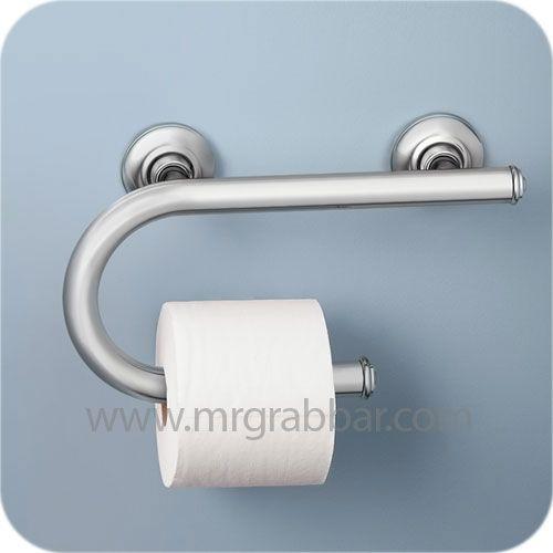 Moen Grab Bars Offer Ends Moen Grab Bars Moen Tub U0026 Shower Safety Products Moen Grab