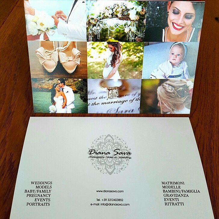Buono Regalo ❤❤❤ idea regalo originale . Servizi fotografici Modella per un giorno, Compleanno, Gravidanza, Laurea, Matrimonio, Battesimo,Famiglia, Trucco e Piega Sposa, Trucco Sposa. www.dianasava.com, info@dianasava.com.
