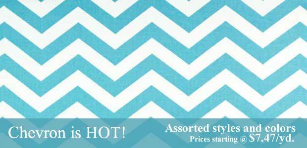 WarehouseFabricsInc.com - discount drapery & upholstery fabrics - $5 flat rate shipping to US, ships to Canada too